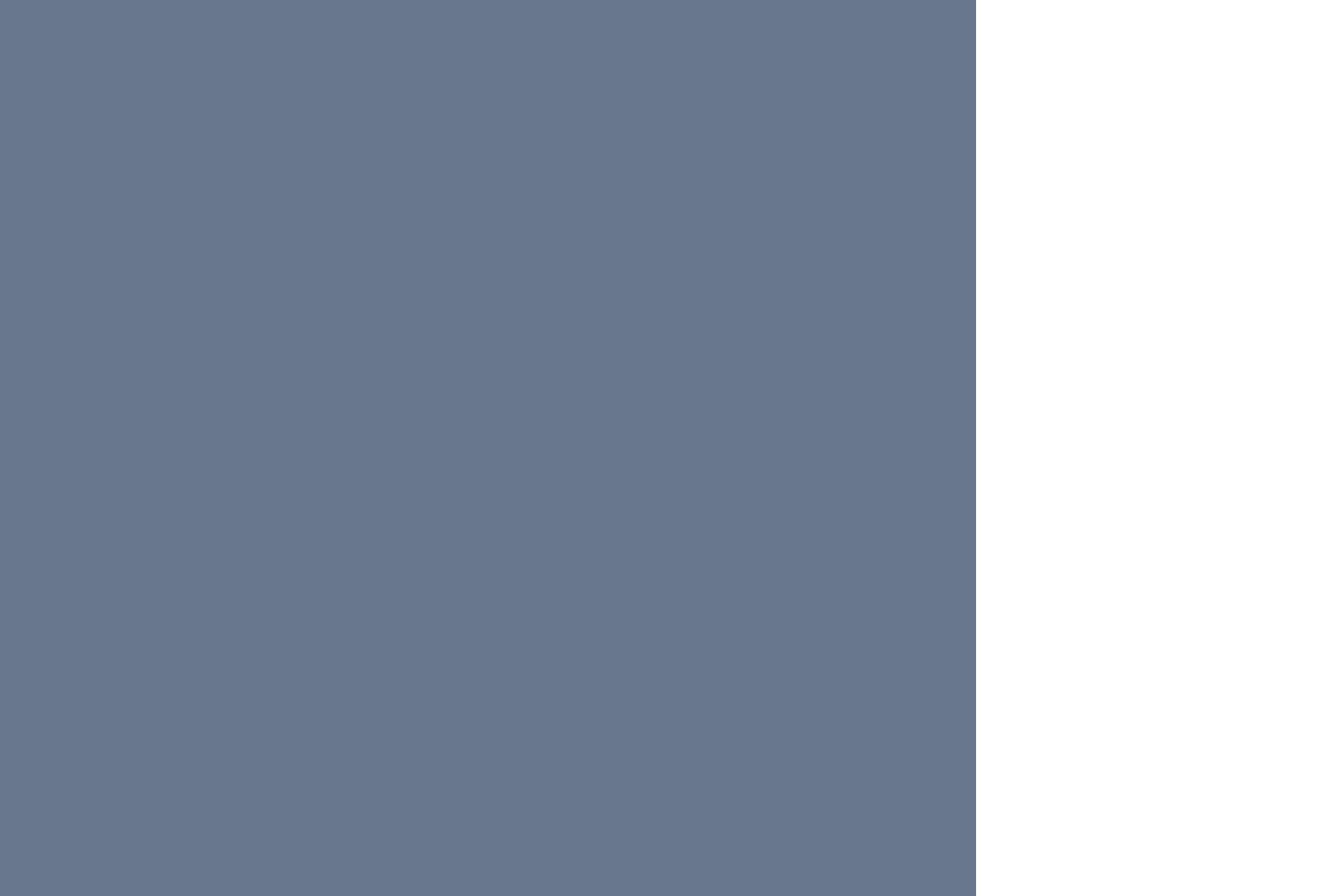 LS-color-lightblue2