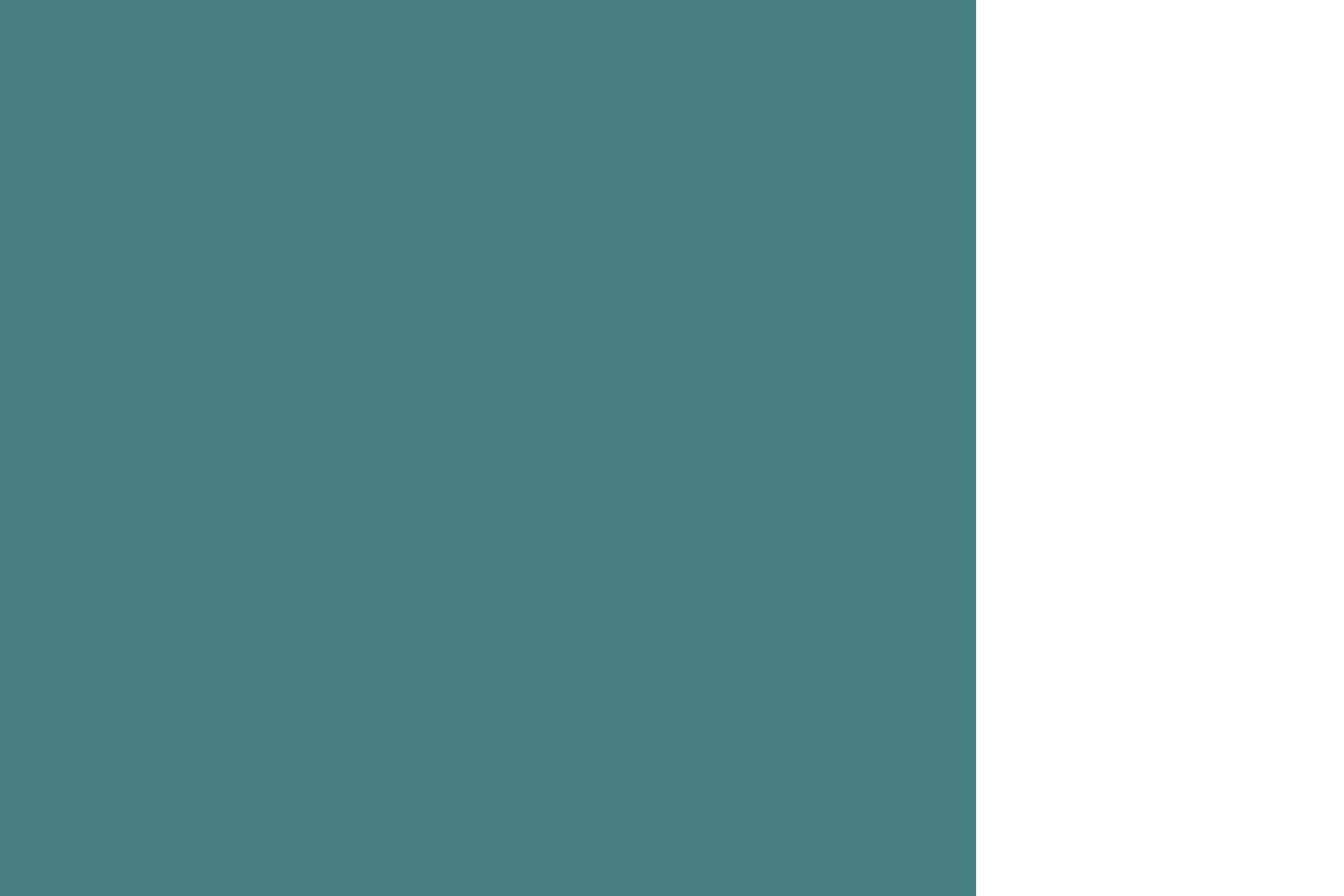 LS-color-teal