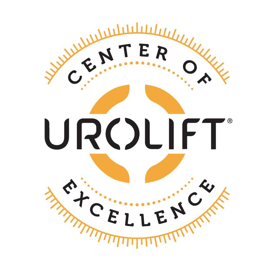 Urolift logo